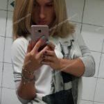 Photo Ника